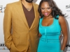 Lifestyle Specialist Kenny Burns & Naturi Naughton fomerly of 3LW & The Playboy Club
