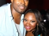 Actor Lamman Rucker from Tyler Perry\'s Why Did I Get Married & Meet the Browns