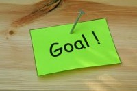 7 Tips to Accomplishing Marketing Goals in 2012