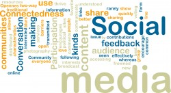 How to Use Social Media for Non-profit Success