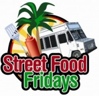 A Social Media Lesson From Miami's Food Trucks (Part 1)