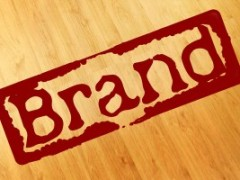 Branding a Non-profit: Definition of a Brand?