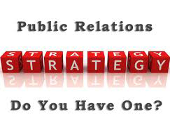 What's in a PR Plan? 5 Key Elements of a Comprehensive PR Strategy