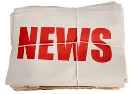 New Client News: City of North Miami Marketing & Public Education Campaign