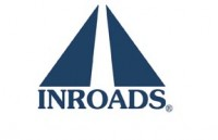 INROADS Receives Google Donation Towards Internship Programs