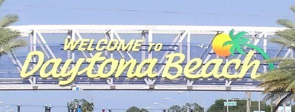 Daytona Beach Finally Focus On Branding