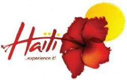 Rebranding Haiti as a Tourist Destination: What it Would Look Like