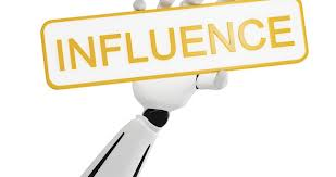 influencer Marketing, Engagement & Audience Mobilization