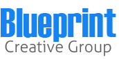 Blueprint Creative Group