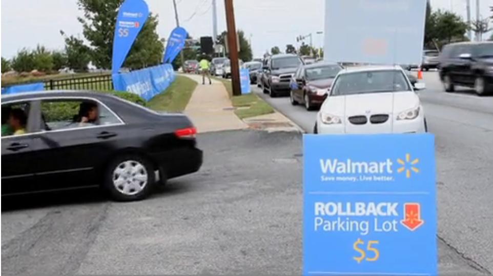 WalmartAFC