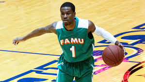 How FAMU Basketball Increased Game Attendance by 800% in 1 Game