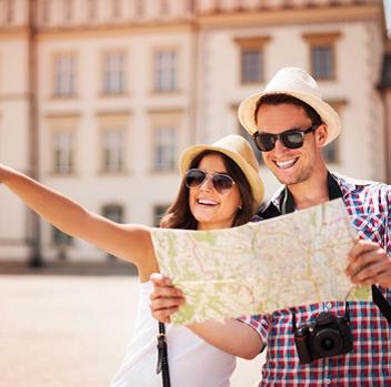 millennial_travelers