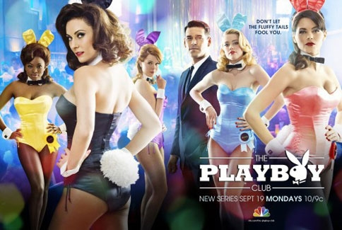 the_playboy_club_poster