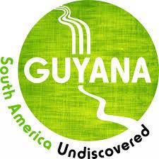 Guyana Tourism Authority Hosts U.S. Journalists for Adventure-Based Media Trip